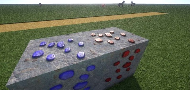 Скачать Minecraft PE текстуры на Андроид - ModernArch
