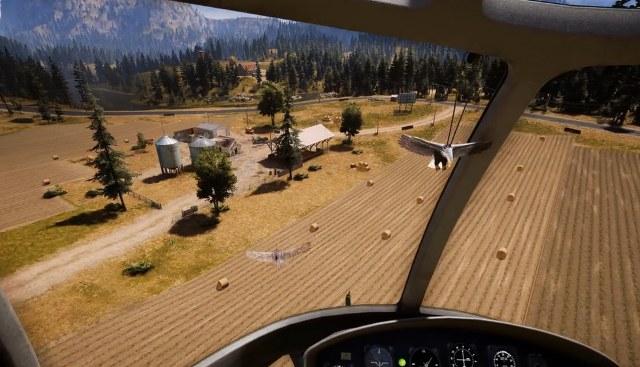 Скачать Far Cry 5 через торрент бесплатно и без регистрации