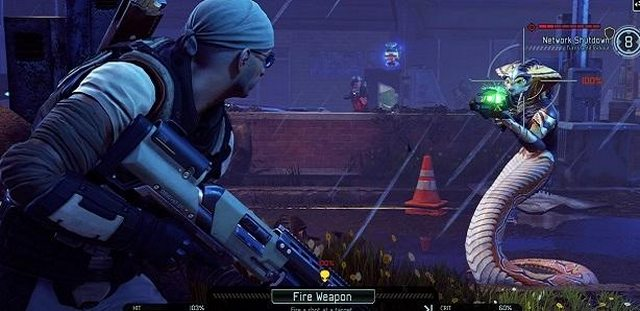 Скачать торрент XCOM 2: Digital Deluxe Edition 2016 | PC | RePack от xatab