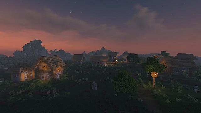 Скачать мод Optifine HD для Minecraft 1.15.2