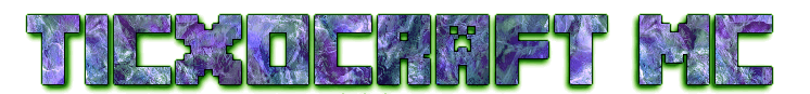 Мод T-Craft для MCPE 0.9.5