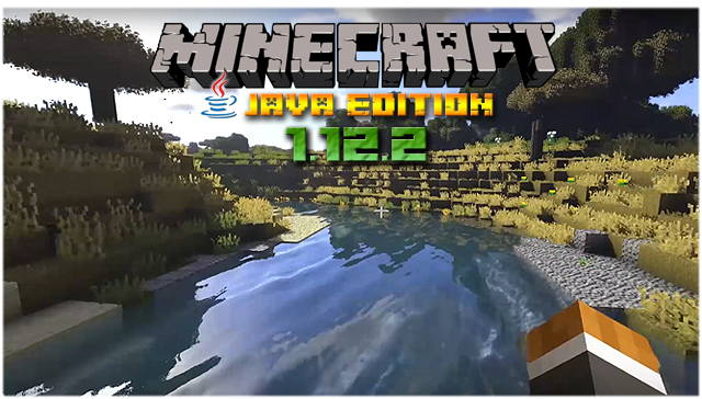 Скачать minecraft 1. 7. 10.