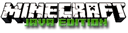 Minecraft Java Edition 1.12.2