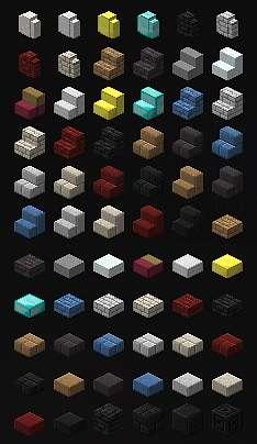 Скачать лаунчер Майнкрафт с 100 модами от Multicrafta