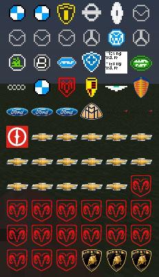 Скачать сборку Майнкрафт 1.5.2 с оружием и машинами