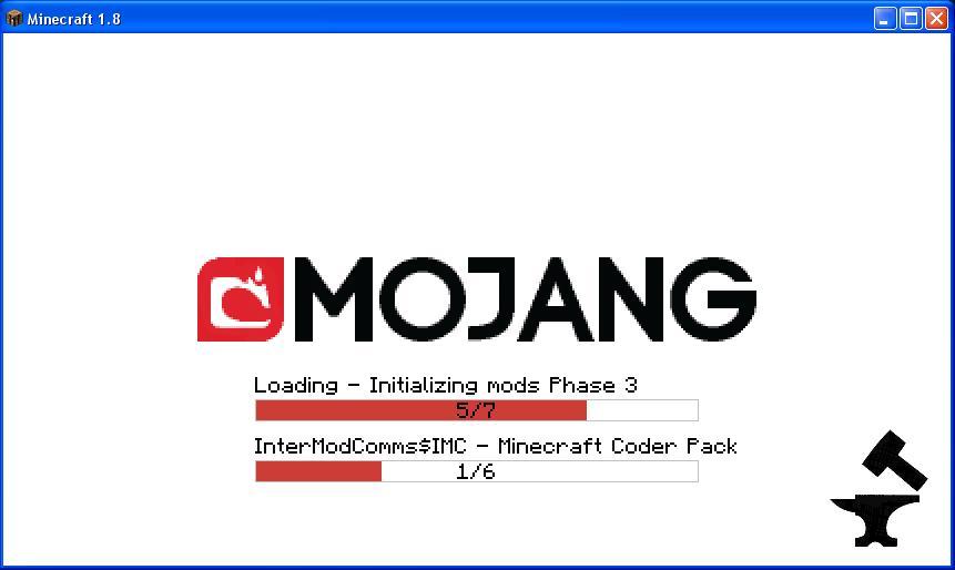 Cкачать Майнкрафт 1.8 с модами на оружие и танками