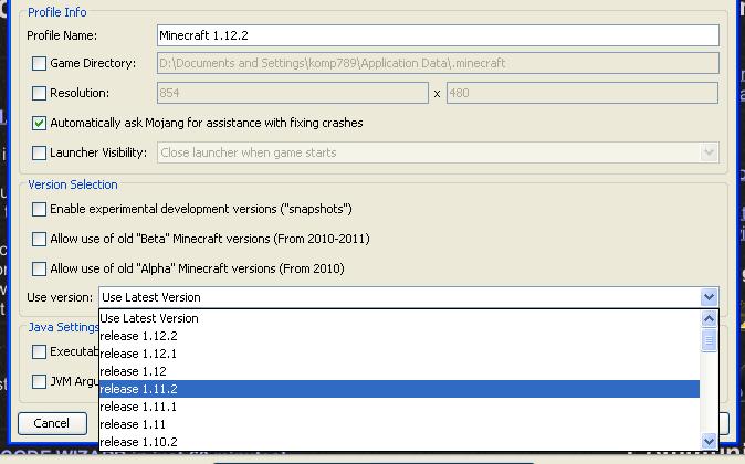 Скачать Майнкрафт лаунчер версии 1.6.84 | Лицензионный установщик игры!