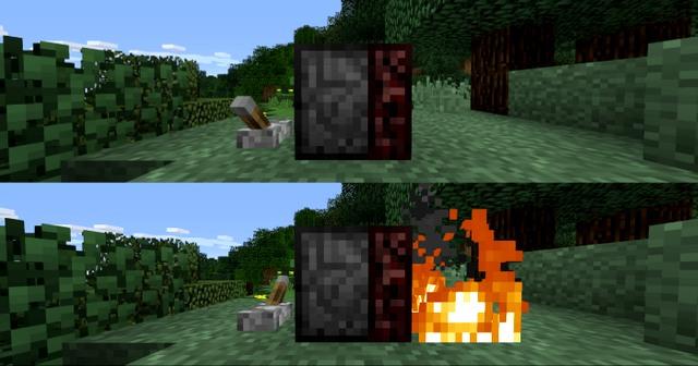 Скачать мод Trapcraft для Minecraft 1.13.2