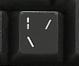 Скачать чит для Майнкрафт 1.16 - Advanced XRay