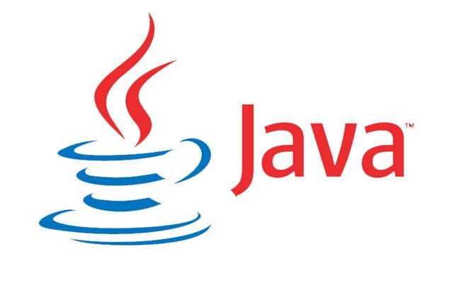 Скачать Java бесплатно для игры Minecraft