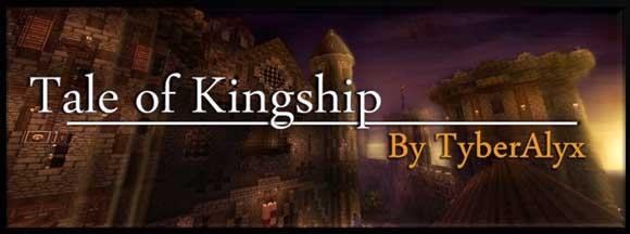 Мод для Minecraft 1.5.1, 1.5.2 / Сказачное королевство / Скачать бесплатно стратегию в реальном времени в игре Майнкрафт