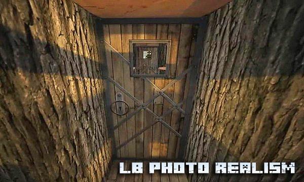 Текстуры LB Фото реализм для Minecraft 1.12.2 | Скачать бесплатно