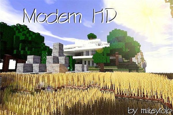 Текстуры для Minecraft 1.5.2 and 1.6 / Скачать бесплатно